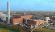 Il Museo Leonardo di Milano e la filastrocca pro inceneritori
