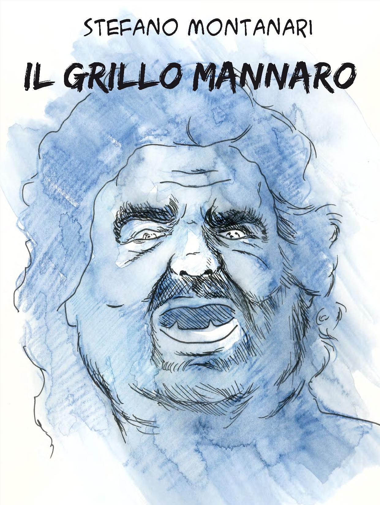 Il Grillo Mannaro
