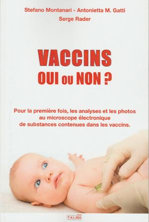 Vaccins Oui ou Non