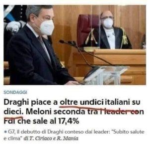 210221 Draghi 11 su 10.jpg
