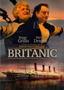 britanic.jpg